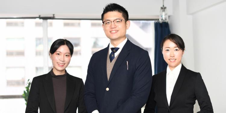東京でオフィス出張フィットネス